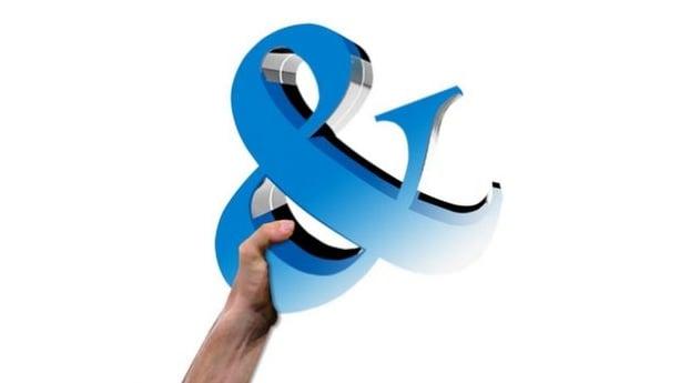 Logo-Hand-pa-Preis-209750-detailnp