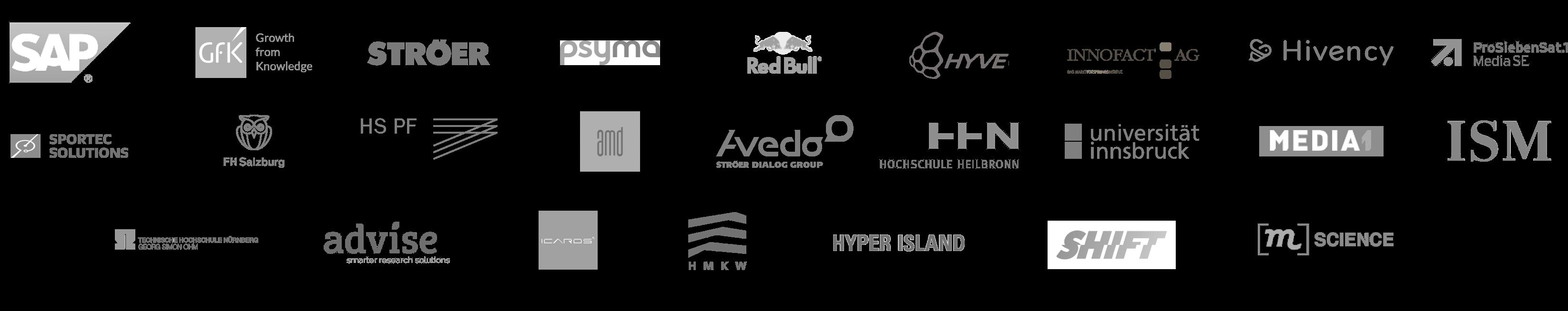 LogoPartner_Oct_2021