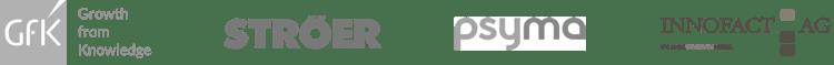 Logo_Partner_Videotest