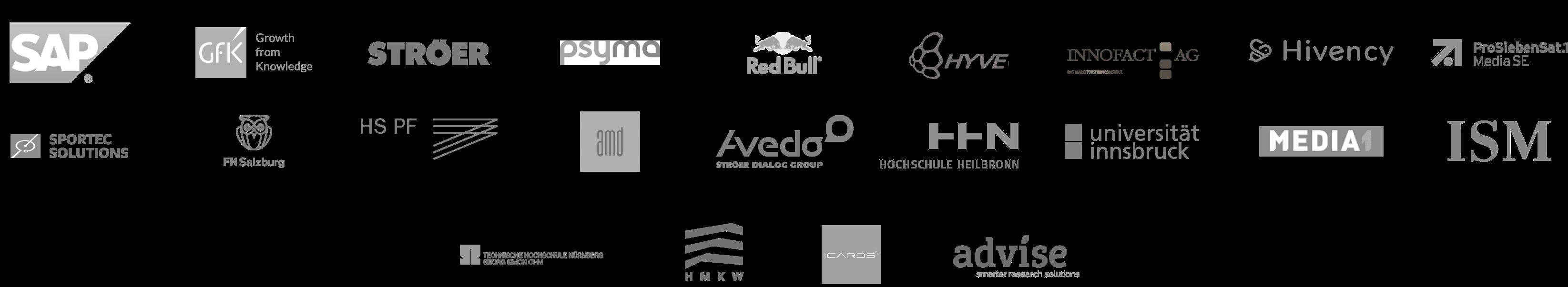 Logo_Partners_Aug2021-2
