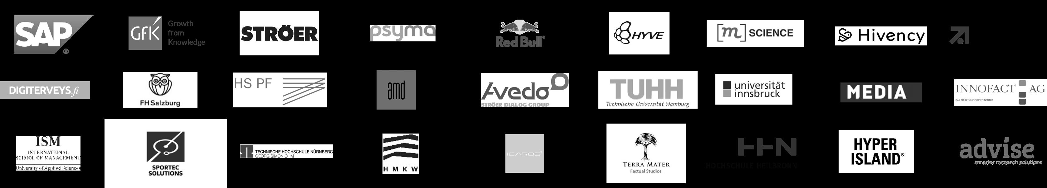 Logos_Partner_July2021-3