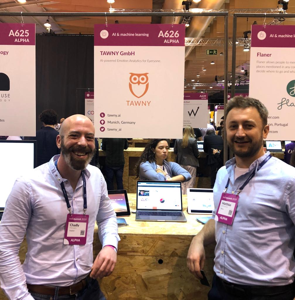 Websummit_2019_2