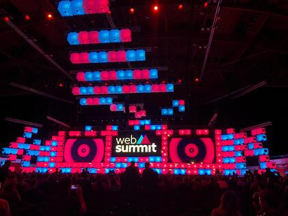 Websummit_2019_5