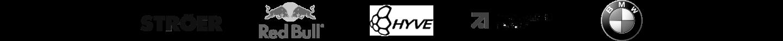client_logos_002b