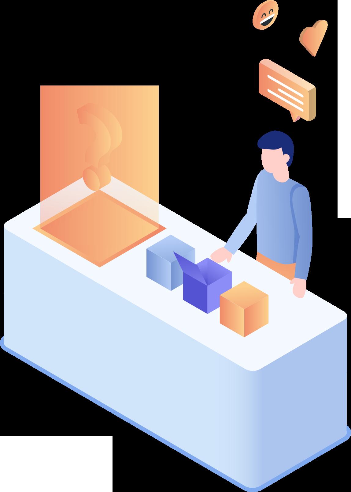 enhance_product_testing